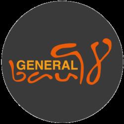 Icon_Logo_Generalbau98_500px