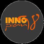 Icon_Logo_Innoplan98_500px