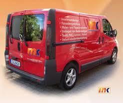 Marko-Kaufmann-Auto