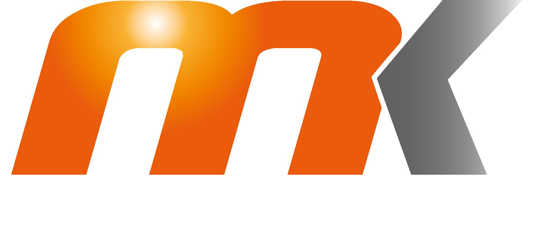 Marko Kaufmann